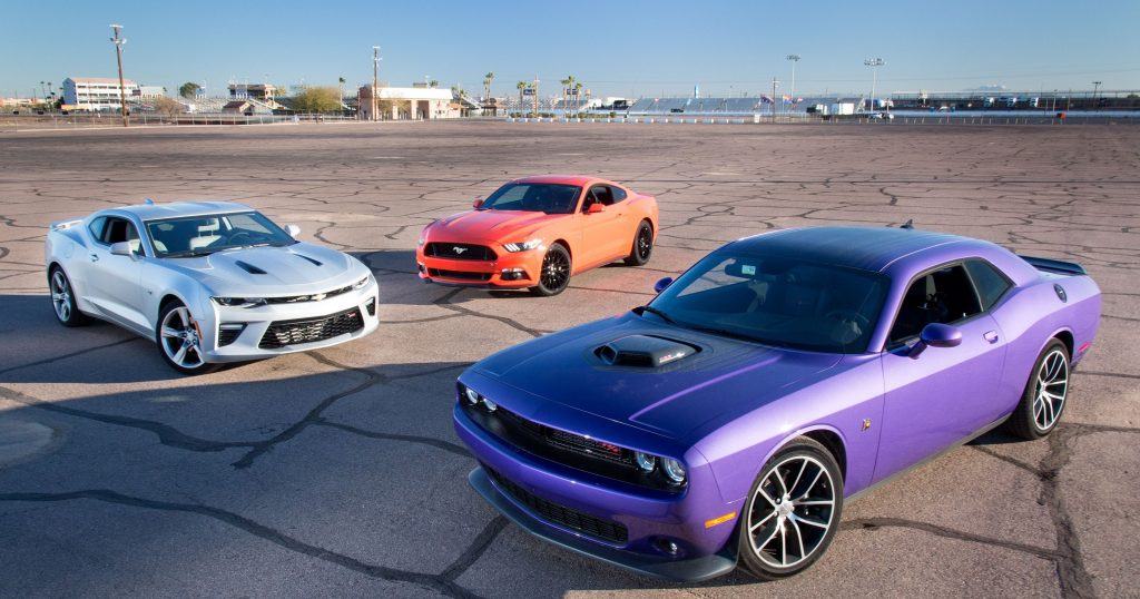 Buy Florida Auto Insurance